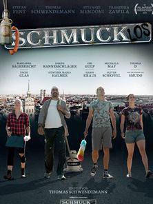 Schmucklos Trailer DF