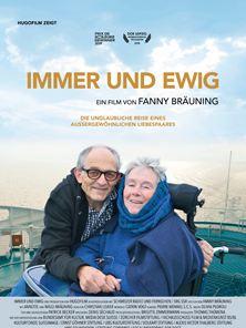 Immer Und Ewig Trailer DF