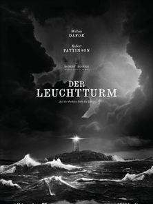 Der Leuchtturm Trailer (2) OV