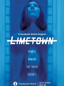 Limetown Trailer OV