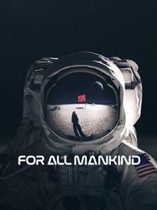 For All Mankind Trailer (2) OV