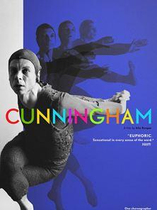 Cunningham Trailer OV