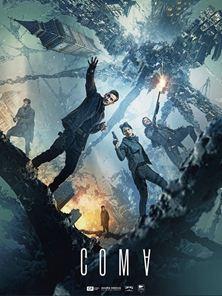 Coma Trailer (3) OV