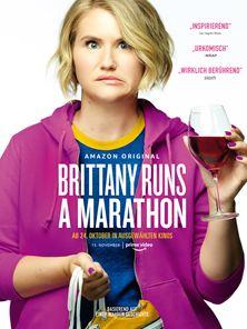 Brittany Runs A Marathon Trailer DF