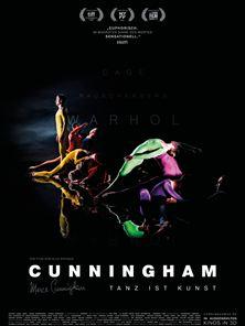 Cunningham Trailer (2) OV