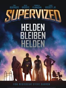 Supervized Trailer (2) OV