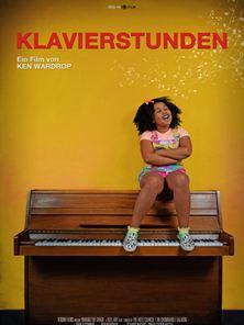 Klavierstunden - Making The Grade Trailer DF