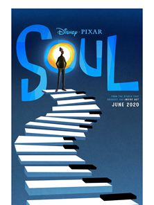 Soul Trailer OV