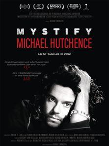 Mystify: Michael Hutchence Trailer OmdU