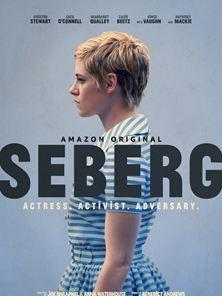 Jean Seberg - Against All Enemies Trailer DF