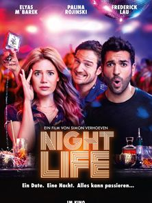 Nightlife Trailer DF