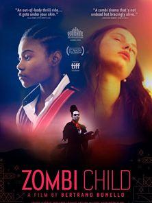 Zombi Child Trailer OV
