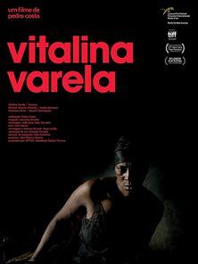 Vitalina Varela Trailer OmeU