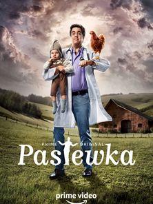 Pastewka - staffel 10 Trailer DF
