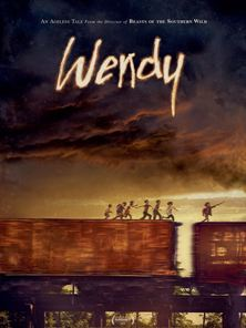 Wendy Trailer OV