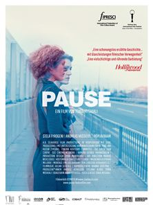 Pause Trailer DF