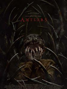 Antlers Trailer DF