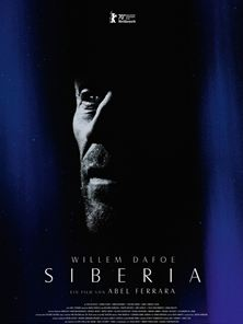 Siberia Trailer DF