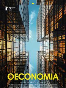 Oeconomia Trailer DF