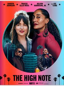 L.A. Love Songs - Der Sound meines Lebens Trailer (2) OV