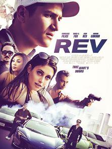 REV Trailer OV