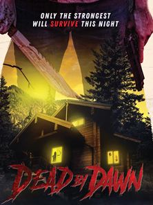 Dead By Dawn Trailer OV