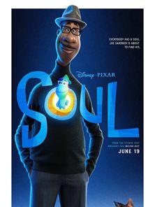 Soul Trailer (3) OV