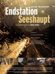 Endstation Seeshaupt - Eine Reise durch Oberbayern 1945-2010 Trailer DF