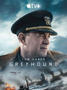 Greyhound Trailer OV