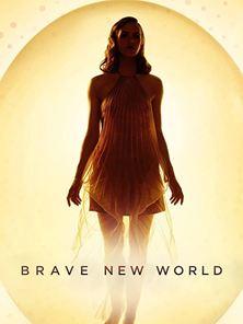Brave New World Trailer (2) OV
