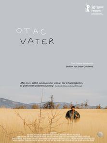 Vater - Otac Trailer DF