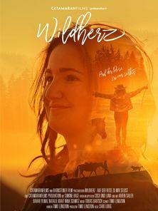 Wildherz - Auf der Reise zu mir selbst Trailer DF
