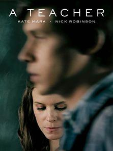 A Teacher Trailer OV