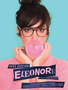 Éléonore Trailer OmeU