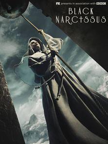 Black Narcissus Trailer OV