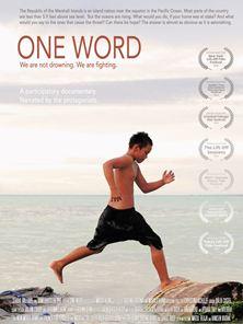 One Word Trailer OmdU