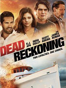 Dead Reckoning Trailer OV