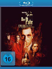 Der Pate, Epilog: Der Tod von Michael Corleone Trailer DF