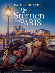Unter den Sternen von Paris Trailer DF