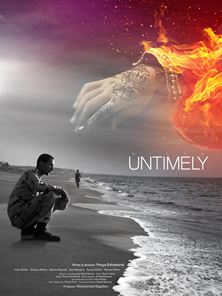 Untimely Trailer OmeU
