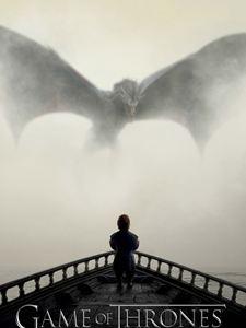 Game Of Thrones - Staffel 5