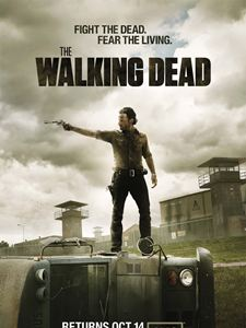 The Walking Dead - Staffel 3