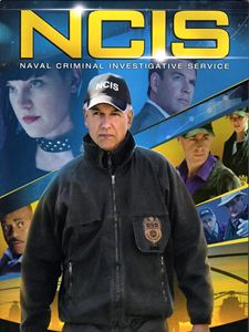 Navy Cis Staffel 13 Folge 24
