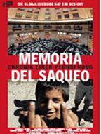 Memoria del saqueo - Chronik einer Plünderung