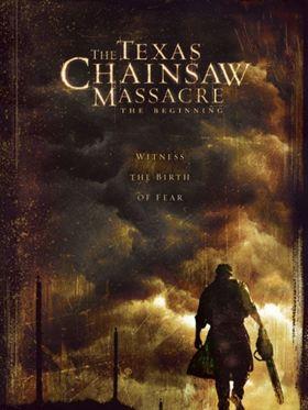 Texas Chainsaw Massacre: The Beginning