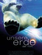 Unsere Erde - Der Film