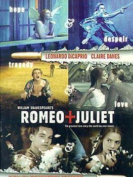 shakespeare zitate romeo und julia