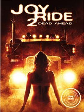 JoyRide 2 - Dead Ahead
