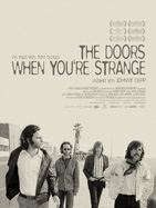 The Doors - When You're Strange