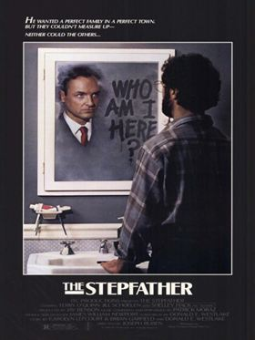 The Stepfather - Kill, Daddy, Kill